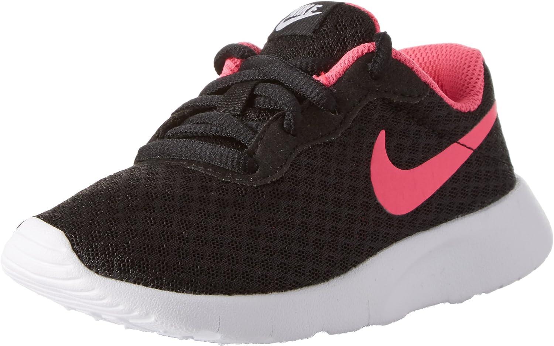 Nike Kids Tanjun (PS) Running shoes