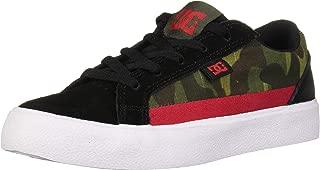 Kids' Lynnfield Se Skate Shoe