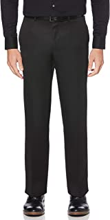 Perry Ellis Men's Modern Fit Performance Pant