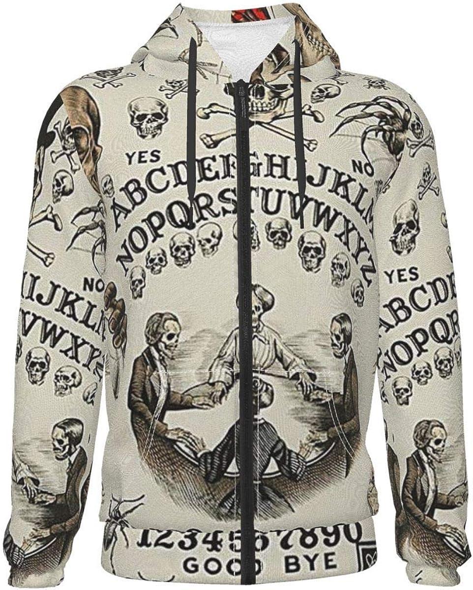 Kids Drawstring Hoodies Sweatshirts Zipper Sport Tops Fit Oklahoma City Mall price