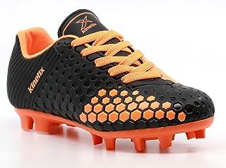 Kinetix Vernado Ag Krampon Futbol Ayakkabı
