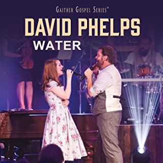 Best david phelps live Reviews