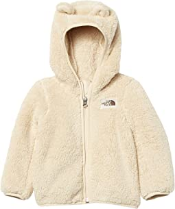 Campshire Bear Hoodie (Infant)