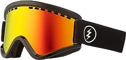 Electric Eyewear EG2