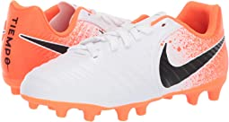 238a680ec Nike kids jr tiempo legend vi fg soccer toddler little kid big kid ...