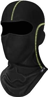 Balaclava Full Face Mask Windproof Sun UV Protection Helmet Liner for Women Men