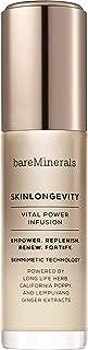 bareMinerals Skinsorials SkinLongevity Vital Power Infusion 30ml