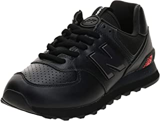 New Balance 574 Men's Men Athletic & Outdoor Shoes