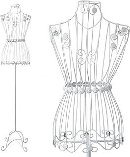 Suchergebnis auf Amazon.de für: kleiderständer puppe