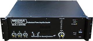 Amazon in: ₹10,000 - ₹20,000 - Power-Amplifiers / PA