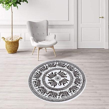 Para Y Amazon Salon Ikea esMuebles Alfombras Moquetas n0ONPkwX8