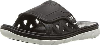 حذاء مائي للأطفال الصغار والأطفال الصغار من سترايد رايت ميد تو بلاي