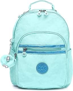 Seoul Go Laptop Backpack