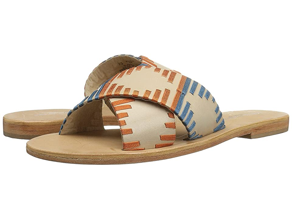 Kelsi Dagger Brooklyn Crown (Wheat) Women