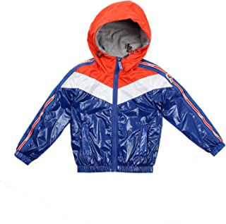 Invicta Junior chaqueta azul Bambnbino MOD 4431653/J134 Mod. 4431653/J