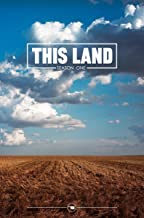 This Land TV Episode 1.11: Woody