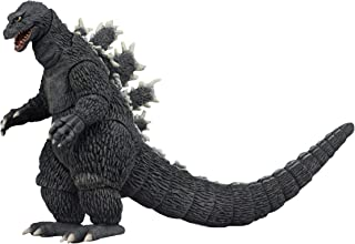 "NECA - Godzilla - 12"" Head-to-Tail Action Figure - 1962 Godzilla"
