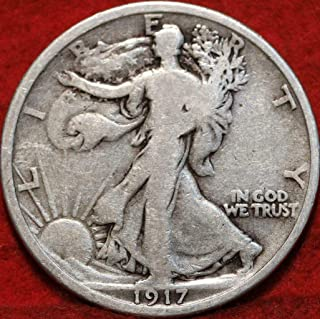 Best 1917 silver dollar Reviews