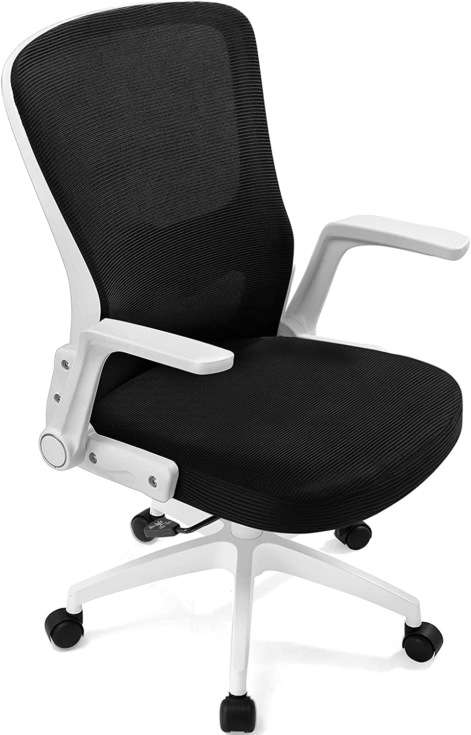 Lucklife Ergonomic Office Chair Modern Outlet ☆ Free Shipping Desk Home Executive OFFicial site