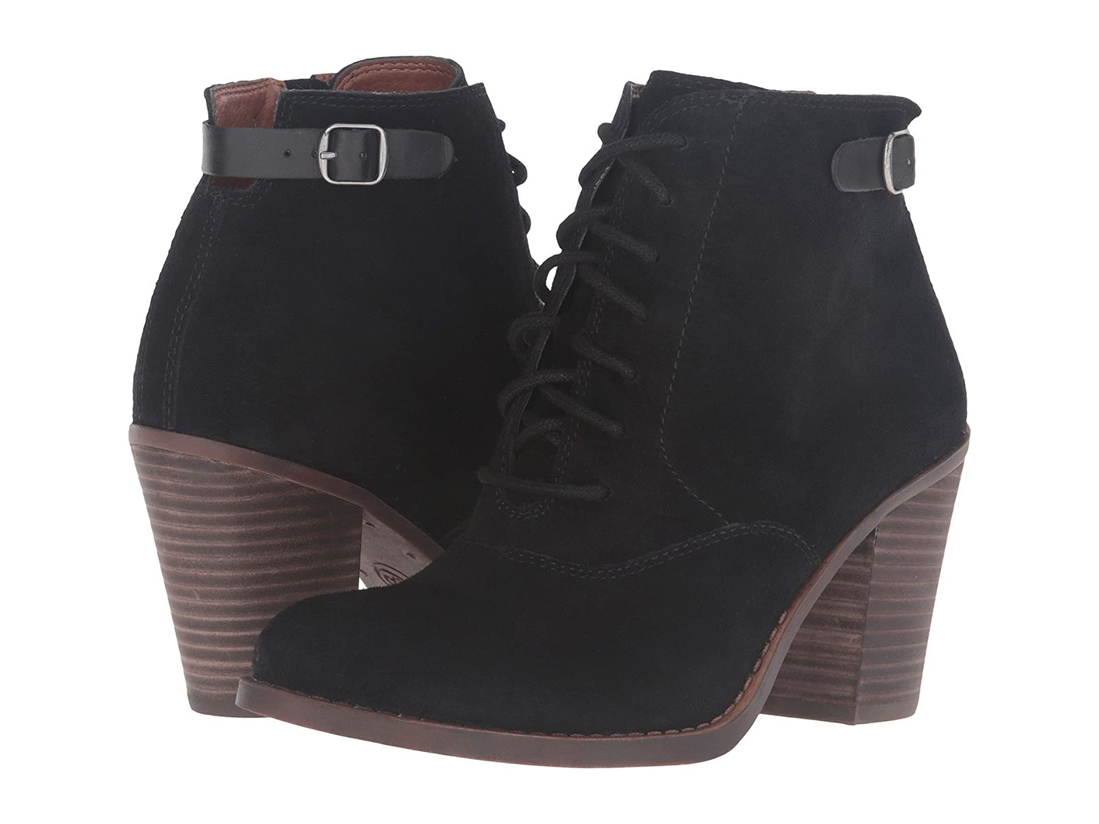 Lucky Brand EchohCheap and distinctive eye-catching shoes