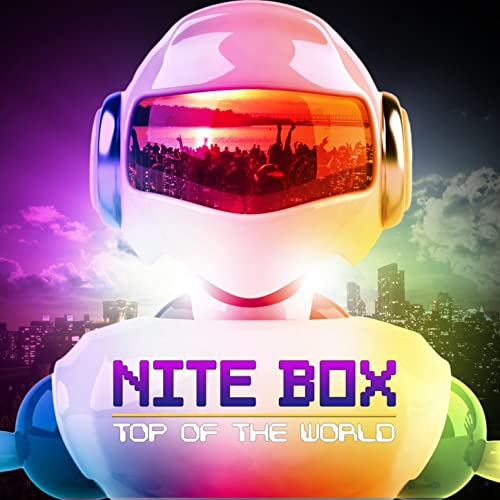 TOP TÉLÉCHARGER OF WORLD NITEBOX THE