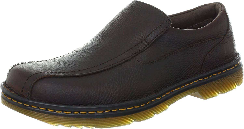 Dr. Martens Men's Norfolk Work Boot