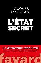 L'État secret (Documents)
