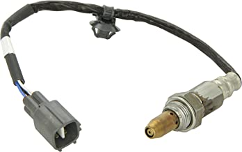 DENSO 234-9022 Air Fuel Ratio Sensor