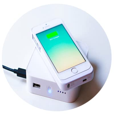 Must Have iPhone Accessories from shlok.info