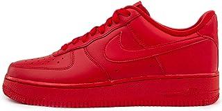 Amazon.com: NIKE - Red / Shoes / Men