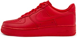 Air Force 1 '07 Lv8 1 Mens Cw6999-600