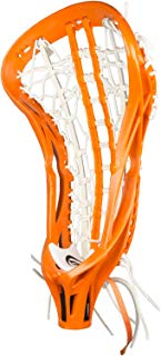 Debeer Lacrosse RAPTHS-GP Gripper Pro Pocket Strung Head