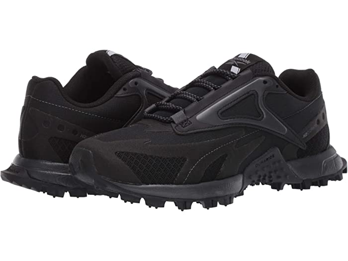 6pm mens running shoes