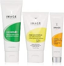 Best true skin skin care Reviews