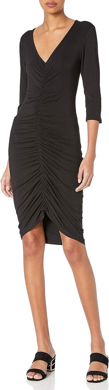BB Dakota by Steve Knit Dress Max 46% OFF Super-cheap Madden Women's