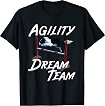 Best double team or agility Reviews