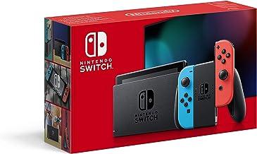 10 Mejor Wii Rojo Mario de 2020 – Mejor valorados y revisados