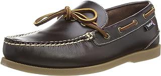 Chatham Saunton G2, Chaussures Bateau Homme