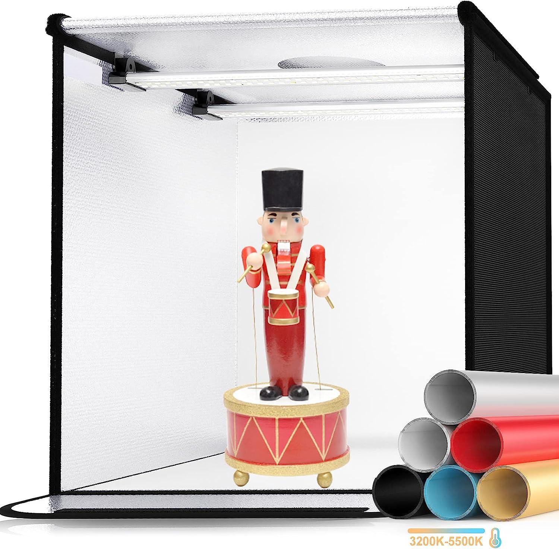 SKSYZN Choice Photo Studio Light Box Fixed price for sale 16