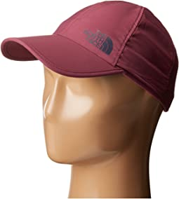 The North Face - Breakaway Hat