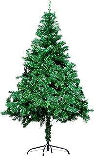 Best lumineo christmas tree Reviews