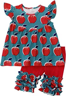 preschool back to school outfits