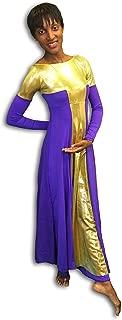 Ceremonial Jumpsuit Dress