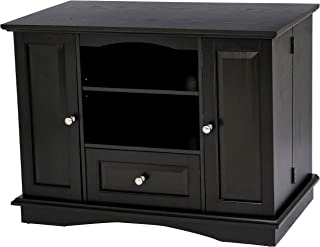 Best tv stand 52 inch Reviews