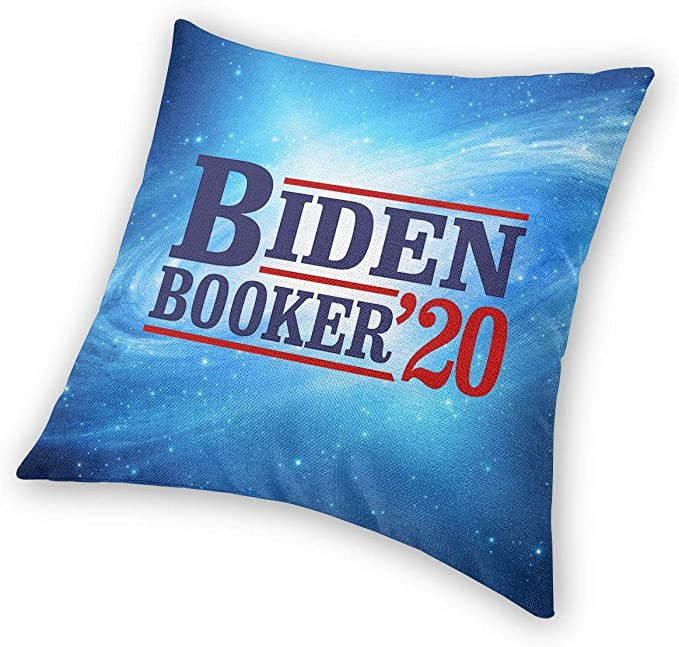 Funny 50x150cm Body Pillow Featuring Joe Biden Joe Biden Body Pillow