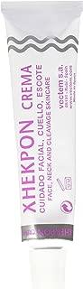 Best xhekpon cream ingredients Reviews