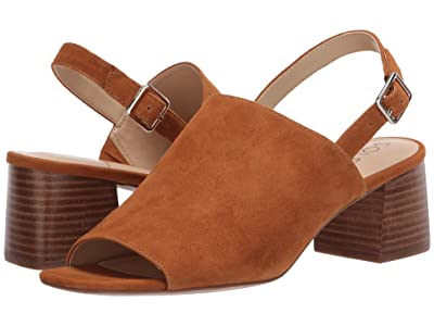 SOLE / SOCIETY Shawde (Cassia) Women