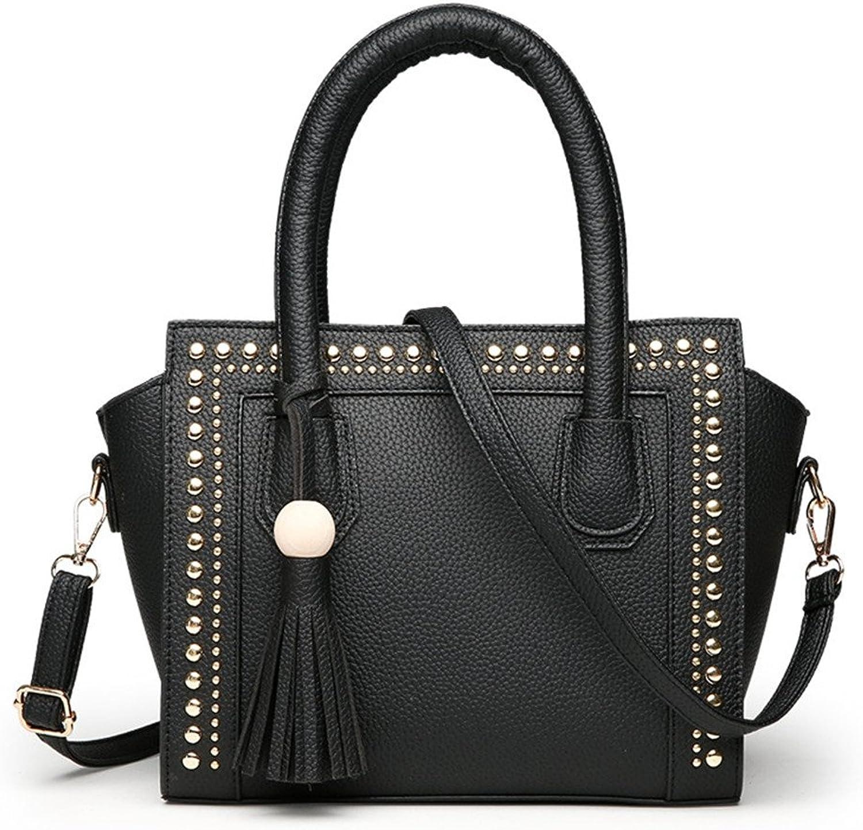 Handtasche Vogue Eine Eine Eine Schulter Schräg B07DXQMXBM  Großer Verkauf 5d3499