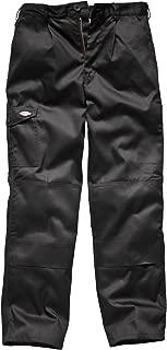 dickies redhawk cargo trousers