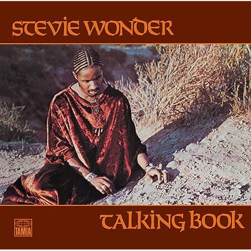 Superstition by Stevie Wonder on Amazon Music - Amazon com